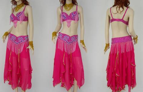 ダンス用衣装、ドレス、ノベルティー、ギフト、礼品