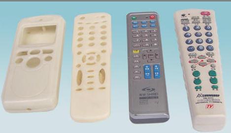 PVC,ABS,TPR,工場、礼品、販促品、ギフト、ノベルティー、立体成型、フィギュア、携帯ストラップ、キーホルダー、