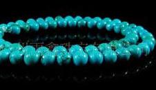 水晶、ターコイズ、赤メノウ、数珠、販売用、オリジナル製作、ノベルティー、ギフト、礼品、パワーストーン