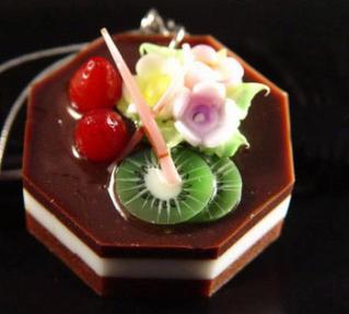 食玩、ケーキ、キーホルダー、パン、寿司、ラーメン、マカロン、チョコレート、オリジナル製作、ノベルティー、ギフト、礼品