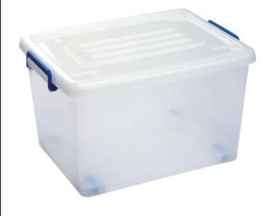 プラスチックケース、衣装ケース、小物入れ