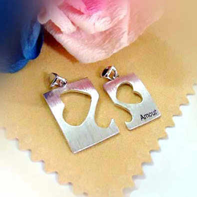 シルバー925、女性用、ネックレス、ペンダントトップ、ピアス、リング、ブレスレット、オリジナル製作