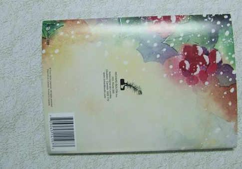 メロディー付き、メッセージカード、オリジナル製作、ノベルティー、ギフト、礼品