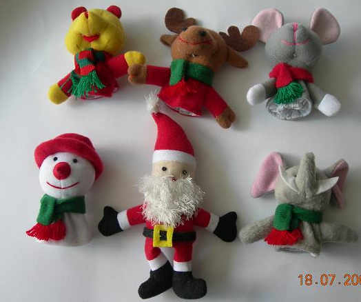 指人形、携帯クリーナー、ぬいぐるみ、クッション、携帯ストラップ、キーホルダー、オリジナル製作、ノベルティー、ギフト、礼品