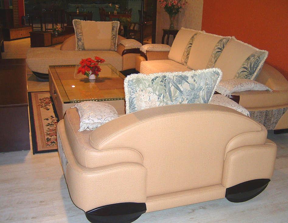 木製品・家具工場 タンス、ベット、ソファー、イス、テーブル、棚