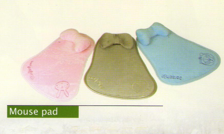 オリジナル製作、ノベルティー、ギフト、手袋、ぬいぐるみ