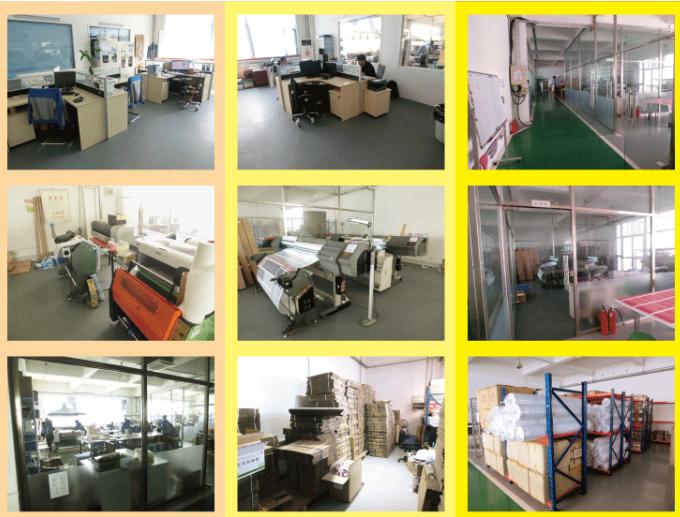 オリジナル製作、OEM製作、オリジナルグッズ、ノベルティー、ギフト、携帯クリーナー、シールクリーナー、スマホクリーナー、粘着シール